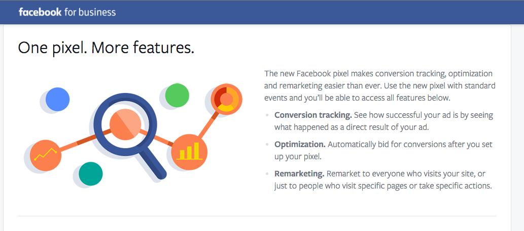 facebook-pixel1